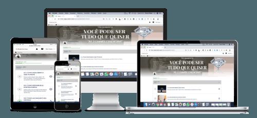 dispositivos-layout-responsivo-mpp